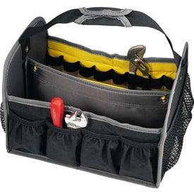 Promotional Neet Toolbox Tool Bag
