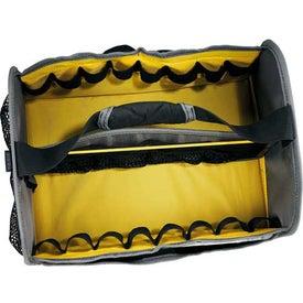 Company Neet Toolbox Tool Bag
