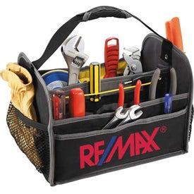 Neet Toolbox Tool Bag for Marketing
