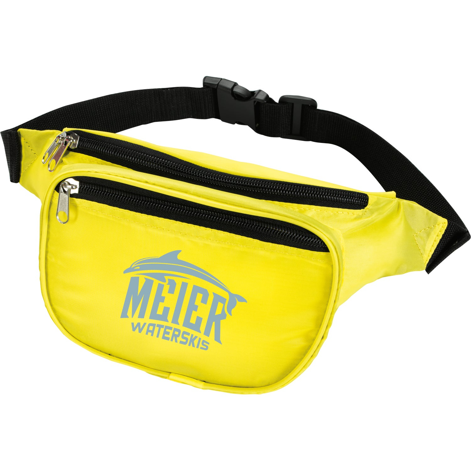 e723ca8b CLICK HERE to Order Neon Fanny Packs Printed with Your Logo for $5.32 Ea.