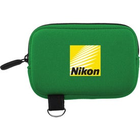 Neoprene Camera Case for your School