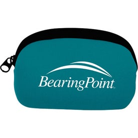 Promotional Neoprene Change Pouch