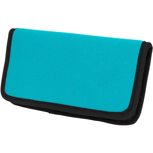 Neoprene Checkbook Cover
