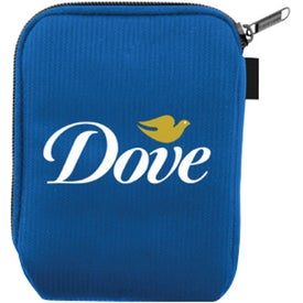 Neoprene Cosmetic Case for Promotion