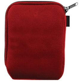 Neoprene Cosmetic Case for Your Company