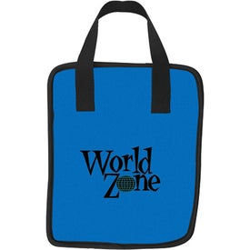 Neoprene iPad Carrying Case for Your Company