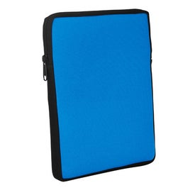 Neoprene iPad Sleeve for Your Organization