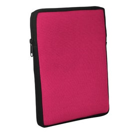 Customized Neoprene iPad Sleeve