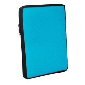 Neoprene iPad Sleeve for Your Organization