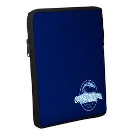 Neoprene iPad Sleeve Giveaways
