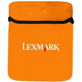 Neoprene iPad Sleeves for Your Company