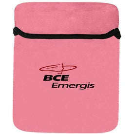 Company Neoprene iPad Sleeves