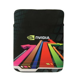 Neoprene iPad Sleeves