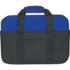 Personalized Neoprene Laptop Case