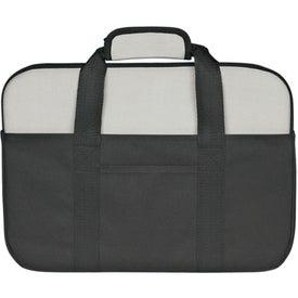 Neoprene Laptop Case Giveaways