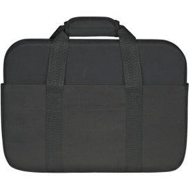Custom Neoprene Laptop Case