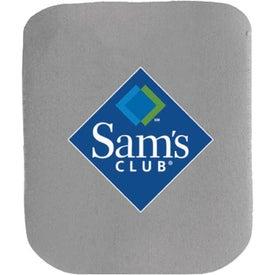 Neoprene Sandal Sleeve Printed with Your Logo