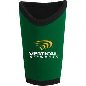 Neoprene Sleeve for Customization