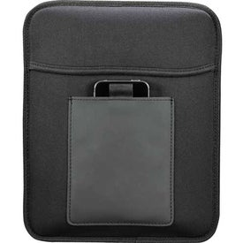 Neoprene Tablet Sleeves for iPad for Your Church