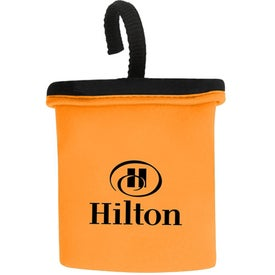 Neoprene Travel Pouch for Promotion