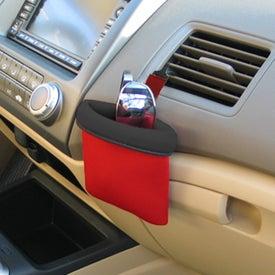 Neoprene Travel Pouch for Customization