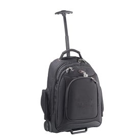 Neotec Rolling Compu-Backpack for Your Organization