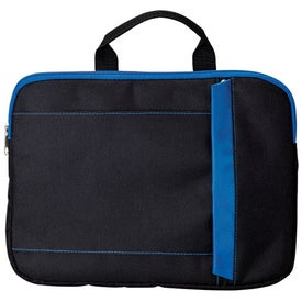 Netbook/Media Tablet Case for Your Organization