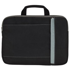 Netbook/Media Tablet Case for Your Company