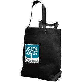 Company New Non Woven Bag