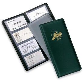 Newport 96 Card Holder