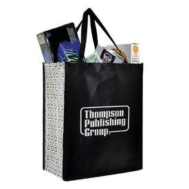 Promotional Nexus Everything Bag