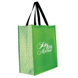 Nexus Everything Bag Giveaways