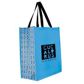 Nexus Everything Bag for Your Organization