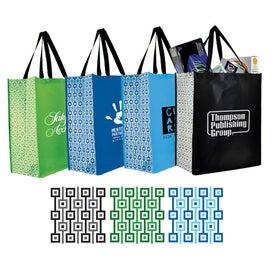 Nexus Everything Bag
