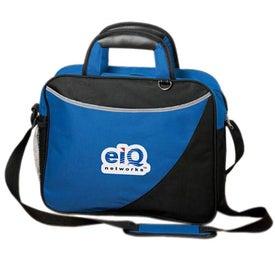 Nexus Laptop Bag