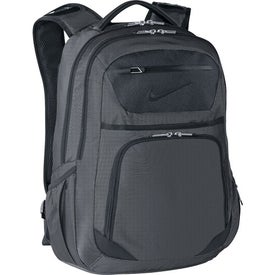 Nike Departure Backpack II for Customization