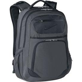 Nike Departure Backpack II for Customization