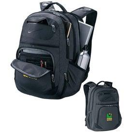 Nike Departure Backpack II