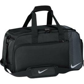Company Nike Sport Duffle 2