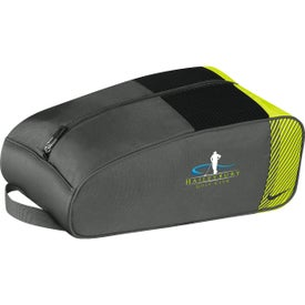 Nike Sport Shoe Tote 2 for Your Company