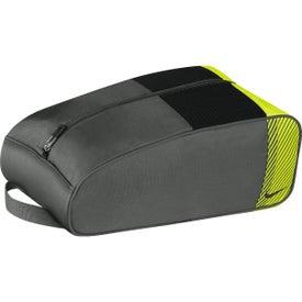 Nike Sport Shoe Tote 2 for Customization