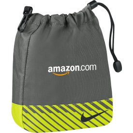 Nike Sport Valuables Pouch 2 for Customization