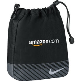 Promotional Nike Sport Valuables Pouch 2