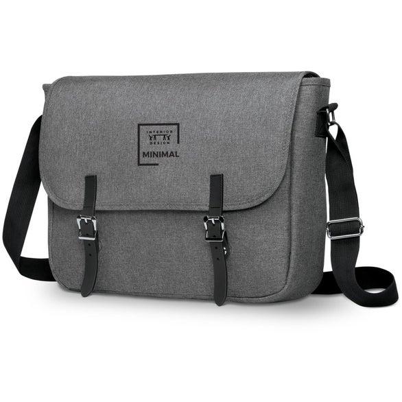 a415bca77ff8 Neoprene Laptop Case. Order as few as 60. Nomad Must-Have Messenger Bag ...