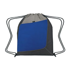 Non Woven Accent Sports Pack for Your Company