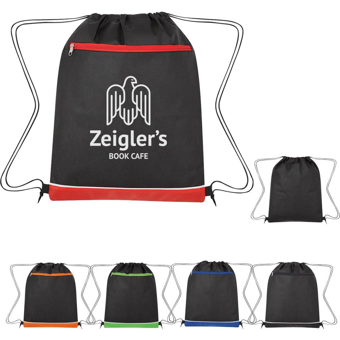 Custom Backpacks No Minimum Order- Fenix Toulouse Handball 4d18c5495ac50