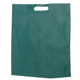 Non-Woven Bargain Bag for your School