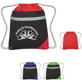 Non-Woven Edge Sports Packs