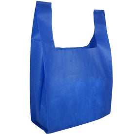 Non Woven Lite Grocery Bag for Customization