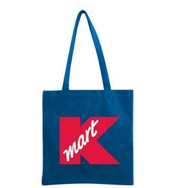 Non Woven Trade Show Bag for Customization